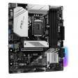 ASRock Intel B460M Pro4 10th Gen mATX Motherboard