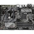 Gigabyte Intel B560 HD3 Intel Socket 1200 ATX Motherboard