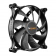 Be Quiet! Shadow Wings 2 140mm / 14cm Whisper Quiet, Rifle Bearing Silent Case Fan
