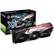 Inno3D Nvidia GeForce iChill RTX 3060 TI X3 RED (LHR) 8GB Triple Fan Graphics Card