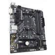 Gigabyte B450M DS3H AMD Ryzen Micro-ATX AM4 Motherboard