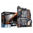 Gigabyte Intel Z390 AORUS PRO 9th Gen s1151 RGB ATX Motherboard