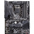 Gigabyte Intel Z490 GAMING X s1200 ATX Motherboard