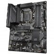 Gigabyte Intel Z590 UD AC Intel Socket 1200 ATX Motherboard