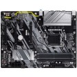 Gigabyte Z390 D Intel Z390 ATX DDR4 Motherboard