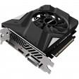 Gigabyte NVIDIA GeForce GTX 1650 SUPER 4GB OC Turing Graphics Card