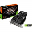 Gigabyte NVIDIA GeForce GTX 1660 SUPER 6GB OC Twin Fan Turing Graphics Card