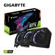 Gigabyte AORUS GeForce RTX 3060 12GB OC Elite V2 LHR Ampere Graphics Card