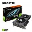 Gigabyte NVIDIA GeForce RTX 3060 12GB EAGLE OC V2 LHR Ampere Graphics Card