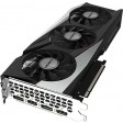 Gigabyte NVIDIA GeForce RTX 3060 12GB GAMING OC Graphics Card