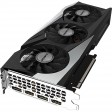 Gigabyte NVIDIA GeForce RTX 3060 Ti 8GB GAMING OC V2 LHR Ampere Graphics Card