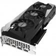 Gigabyte NVIDIA GeForce RTX 3070 Ti 8GB GAMING OC Ampere Graphics Card