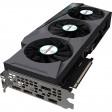 Gigabyte NVIDIA GeForce RTX 3080 Ti 12GB EAGLE OC Ampere Graphics Card