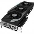 Gigabyte NVIDIA GeForce RTX 3080 Ti 12GB GAMING OC Ampere Graphics Card
