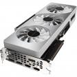 Gigabyte NVIDIA GeForce RTX 3080 Ti 12GB VISION OC Ampere Graphics Card