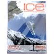 Ice Premium 210gsm 8x6 GLOSS PHOTO Inkjet Sheets - 50 PACK