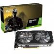 KFA2 Nvidia GeForce GTX 1660 SUPER OC (1-Click OC) 6GB 192-bit GDDR6 PCIe Graphics Card
