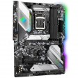 ASRock Intel Z490 Steel Legend s1200 ATX Motherboard