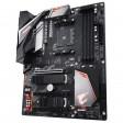 Gigabyte AMD B450 AORUS Pro Ryzen ATX Motherboard