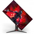 AOC 27G2U/BK 27'' Full HD LED 144Hz Widescreen IPS HDMI / Display Port Freesync 1ms Gaming Black / Red Monitor