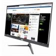 piXL 24'' LED Widescreen VGA / HDMI Frameless 5ms Monitor