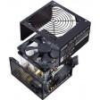 Cooler Master MWE White 600w v2 80 Plus PSU / Power Supply