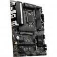 MSI Intel Z590-A PRO ATX Skt 1200 Motherboard - 10th & 11th Gen Intel