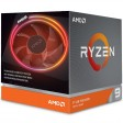 AMD Ryzen 9 3900X Gen3 12 Core 4.6GHz Turbo AM4 CPU / Processor with Wraith Prism RGB Cooler