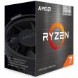 AMD Ryzen 7 5700G 8 Core AM4 CPU / Processor, Radeon Graphics & Wraith Cooler