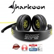 Sharkoon Shark Zone H10 Gaming Headset