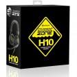 Sharkoon Shark Zone H10 Gaming Headset