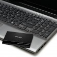 """PNY 480GB CS900 2.5"""" 3D NAND Solid State Drive / SSD"""