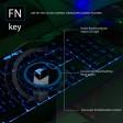 Sumvision Nemesis Kane Pro II LED Multi-Colour Backlit Gaming Keyboard & Mouse Set