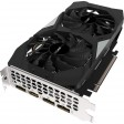Gigabyte NVIDIA GeForce RTX 2060 6GB WINDFORCE OC V2 Turing Graphics Card
