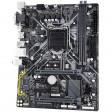 Gigabyte Intel B365M HD3 Coffee Lake Micro ATX Motherboard