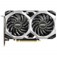 MSI NVIDIA GeForce GTX 1660 SUPER 6GB VENTUS XS OC Turing Graphics Card