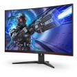 AOC C32G2ZE/BK 31.5'' Full HD Curved 240Hz 1ms FreeSync Gaming Monitor
