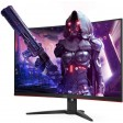 AOC C32G2AE/BK 31.5'' Full HD VA Freesync Premium 165Hz Curved Gaming Monitor