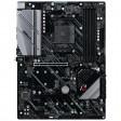 ASRock AMD Ryzen X570 Phantom Gaming 4 AM4 PCIe 4.0 ATX Motherboard