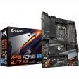 Gigabyte Intel Z590 Aorus Elite AX s1200 ATX Motherboard