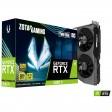 Zotac NVIDIA GeForce RTX 3060 Ti 8GB TWIN EDGE OC LHR Ampere Graphics Card