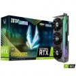 Zotac NVIDIA GeForce RTX 3070 Ti 8GB AMP Holo Gaming Ampere Graphics Card