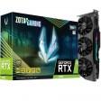 ZOTAC NVIDIA GeForce RTX 3090 24GB GAMING Trinity OC Ampere Graphics Card