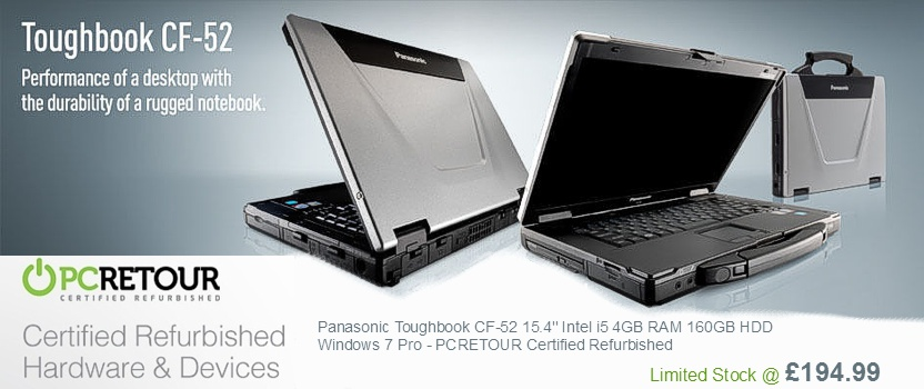 https://digitalpromo.co.uk/media/easyslide/refurb_toughbook_cf52_slider.jpg