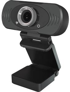 Xiaomi Webcam IMILAB Full HD