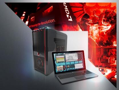HP 255 G6 Full HD 15 6'' Laptop - 2 5GHz CPU, 4GB RAM, 500GB HDD, Windows  10 Laptop