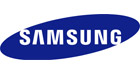 Buy Samsung at Digitalpromo